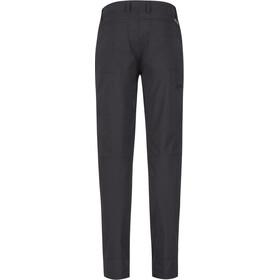 Marmot Arch Rock Pantalones Hombre, black